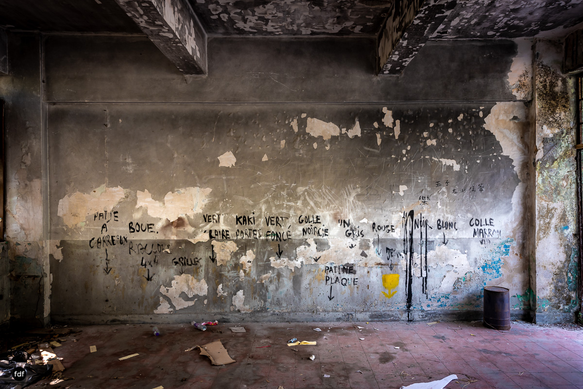 Tat Tak School-Schule-Haunted-Hong Kong-Lost Place-12.JPG