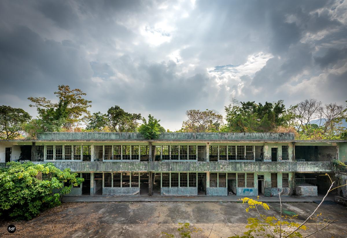 Tat Tak School-Schule-Haunted-Hong Kong-Lost Place-19.JPG