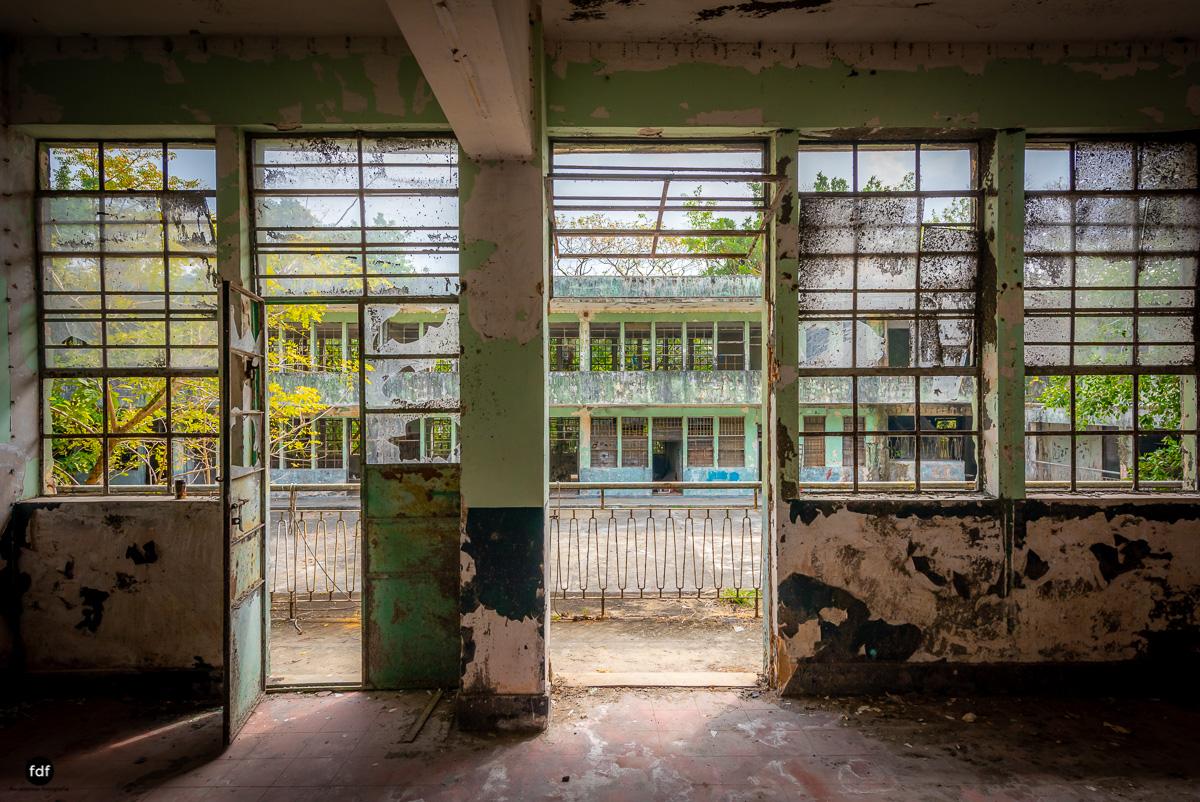 Tat Tak School-Schule-Haunted-Hong Kong-Lost Place-38.JPG