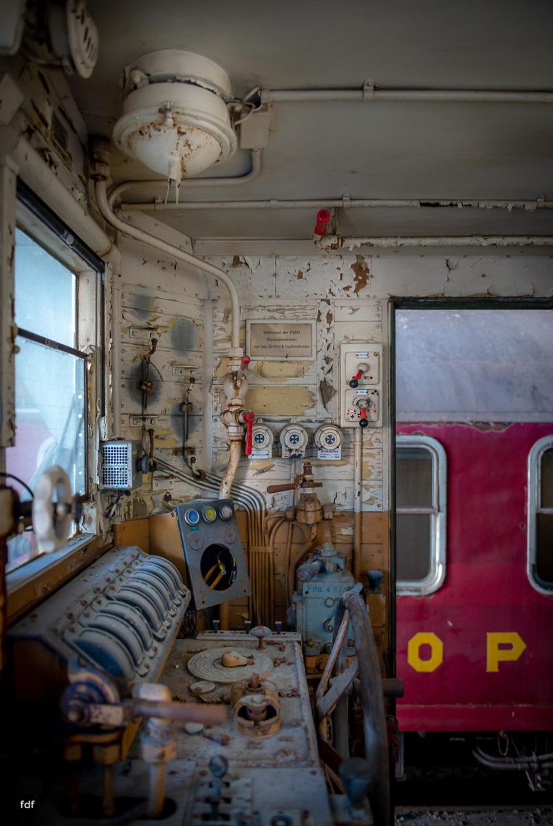 Red Trains-Rote Züge-Mitropa-Binding Bier-Bahn-Lost Place-8.JPG