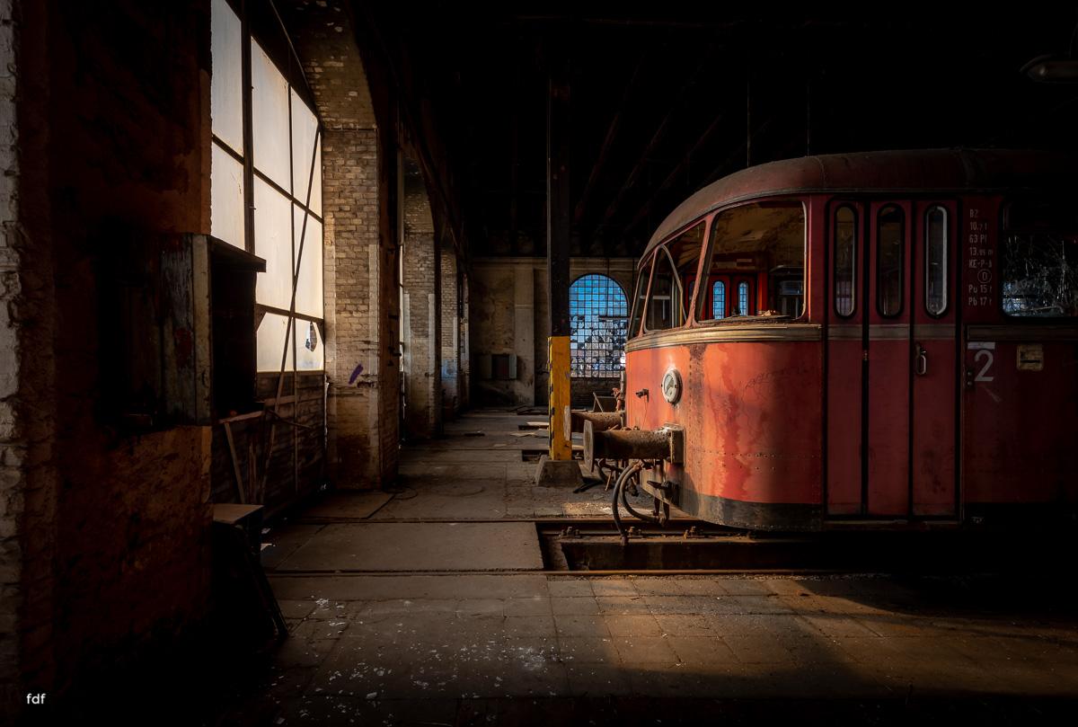 Red Trains-Rote Züge-Mitropa-Binding Bier-Bahn-Lost Place-15.JPG