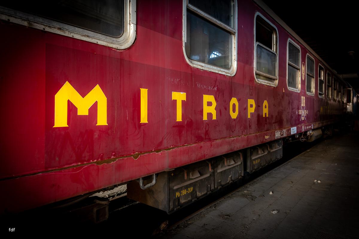 Red Trains-Rote Züge-Mitropa-Binding Bier-Bahn-Lost Place-26.JPG