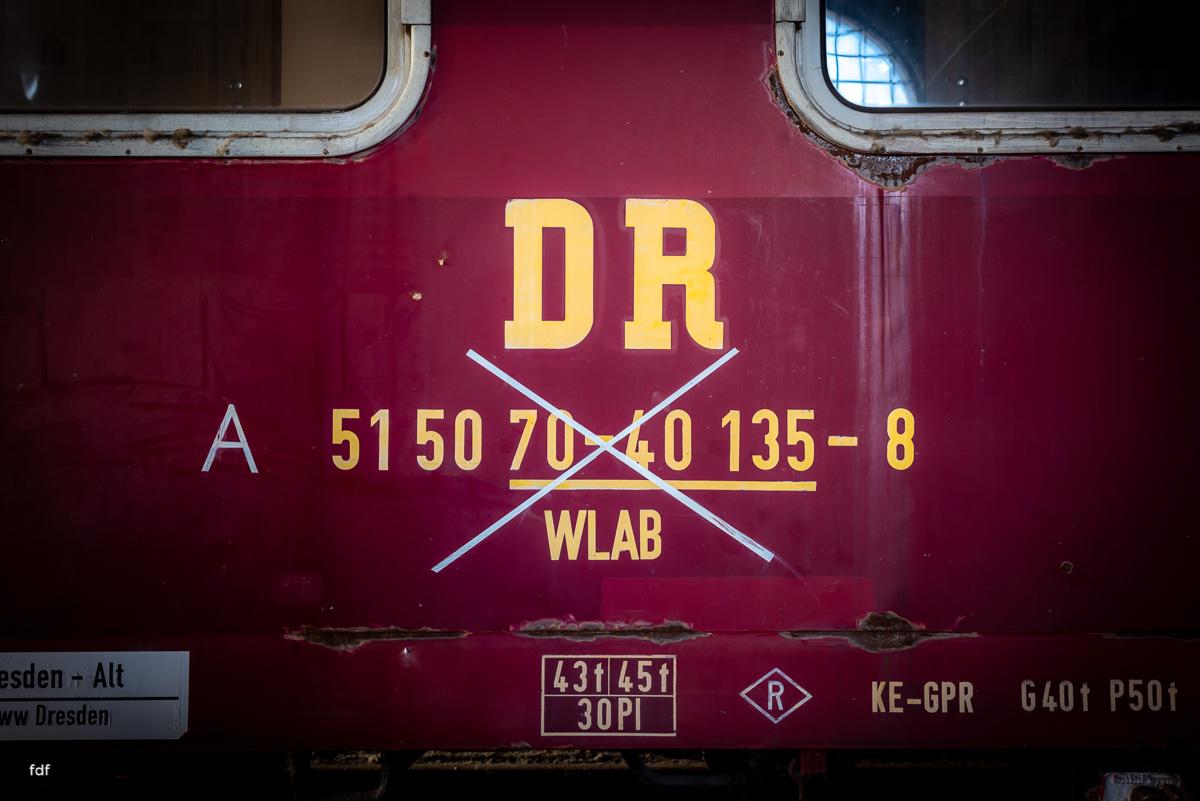 Red Trains-Rote Züge-Mitropa-Binding Bier-Bahn-Lost Place-27.JPG