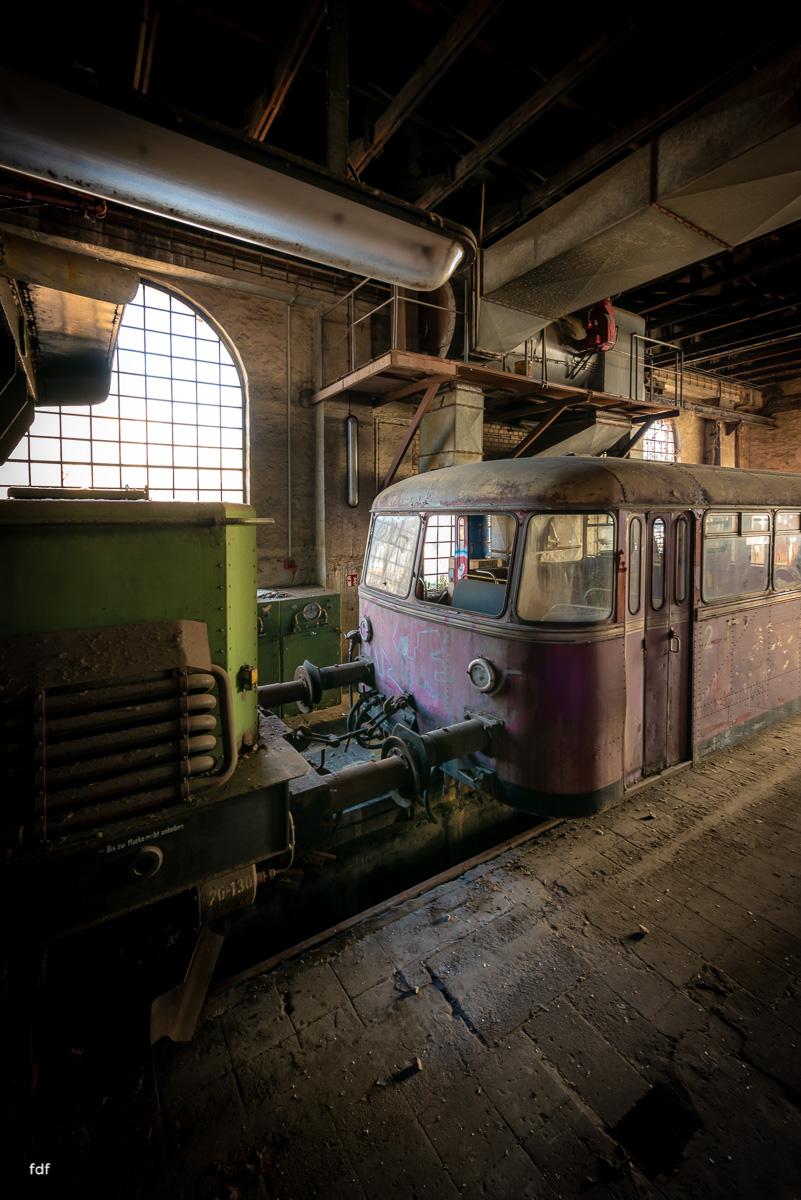 Red Trains-Rote Züge-Mitropa-Binding Bier-Bahn-Lost Place-46.JPG