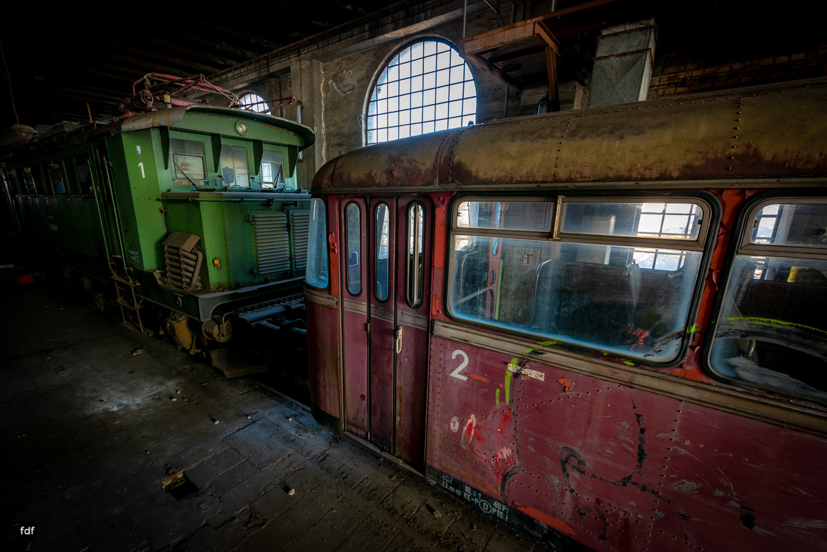 Red Trains-Rote Züge-Mitropa-Binding Bier-Bahn-Lost Place-51.JPG