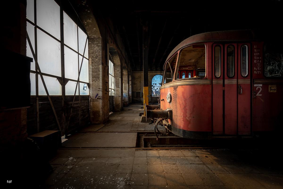 Red Trains-Rote Züge-Mitropa-Binding Bier-Bahn-Lost Place-107.JPG