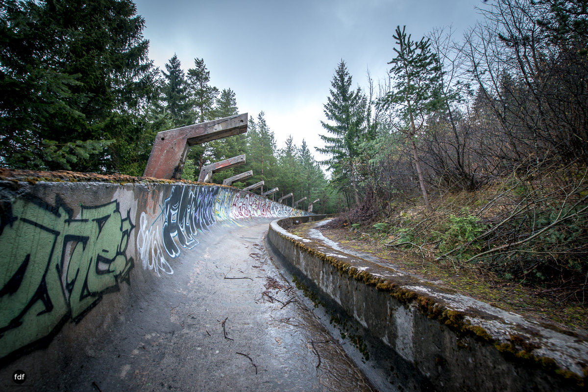 Olympic Bobslide-Bobbahn-Olympische Spiele 1984-Sarajevo-Lost-Place-Bosnien-21.JPG