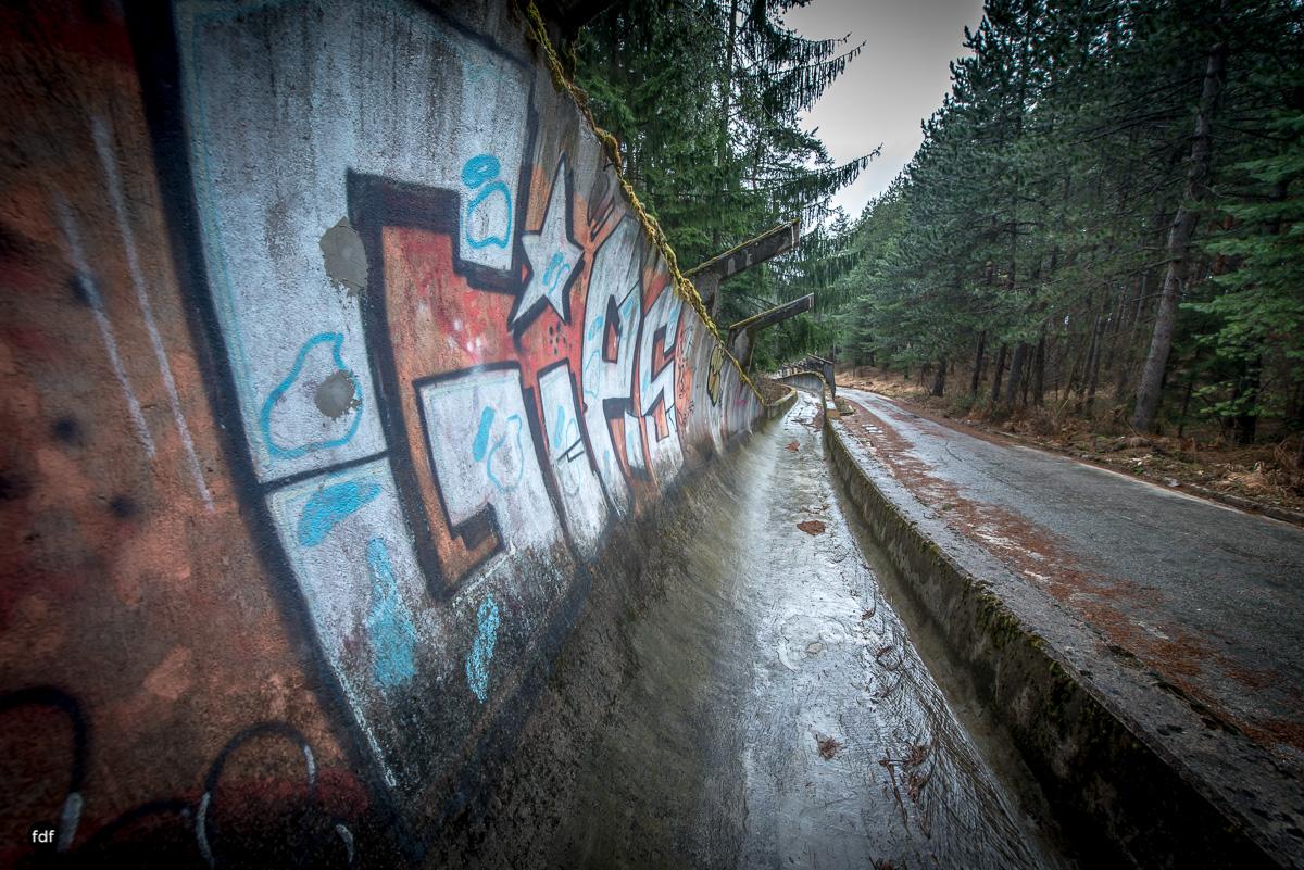 Olympic Bobslide-Bobbahn-Olympische Spiele 1984-Sarajevo-Lost-Place-Bosnien-32.JPG