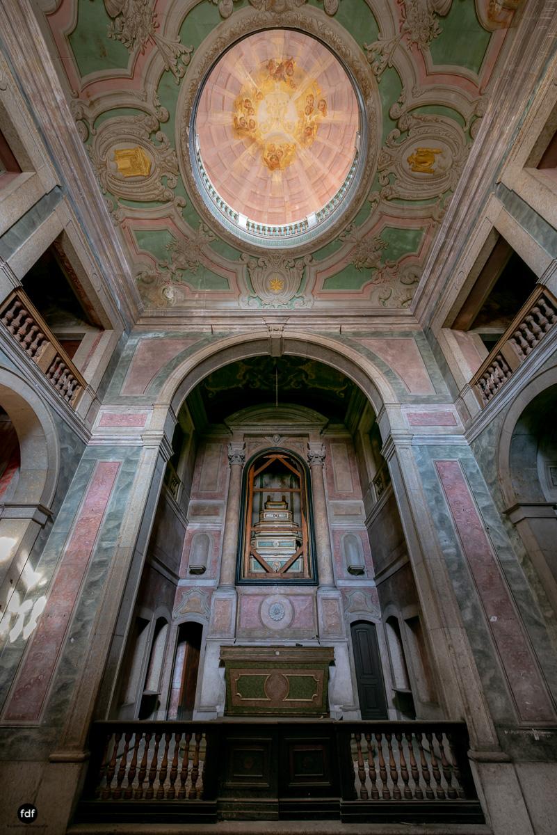 Palacio RG-Museum-Herrenhaus-Lost Place-Portugal-8.JPG