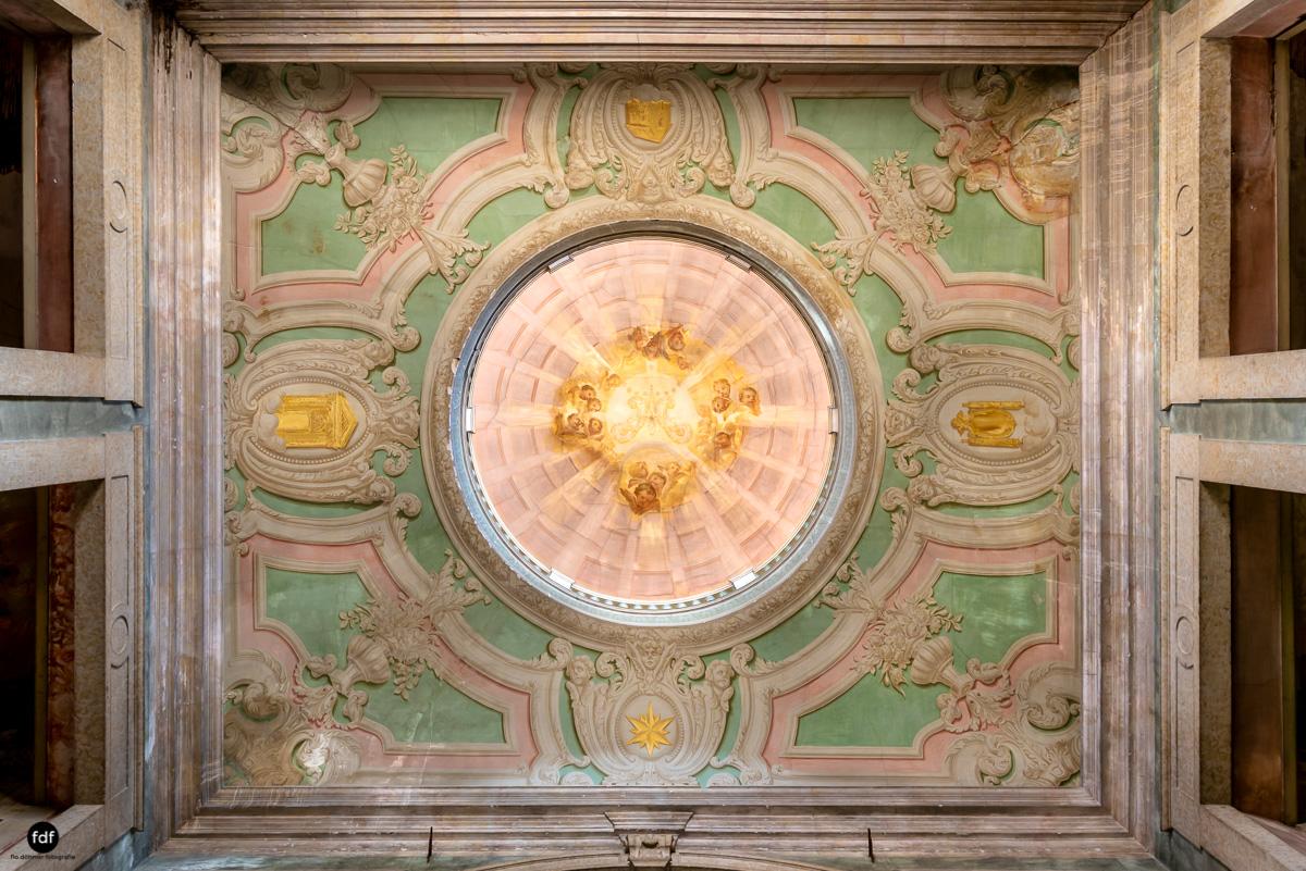 Palacio RG-Museum-Herrenhaus-Lost Place-Portugal-1.JPG