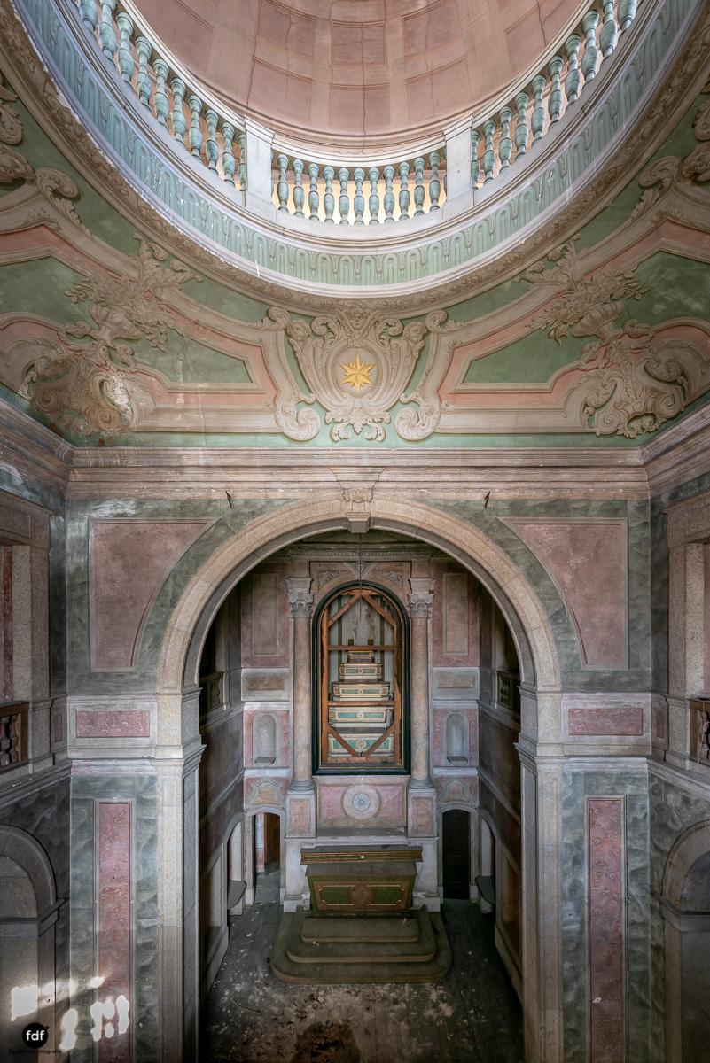 Palacio RG-Museum-Herrenhaus-Lost Place-Portugal-24.JPG