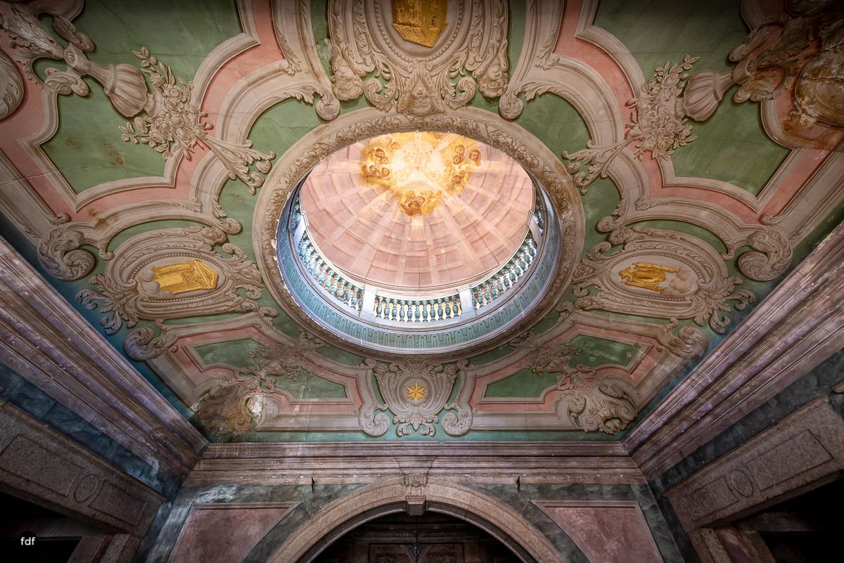 Palacio RG-Museum-Herrenhaus-Lost Place-Portugal-25.JPG
