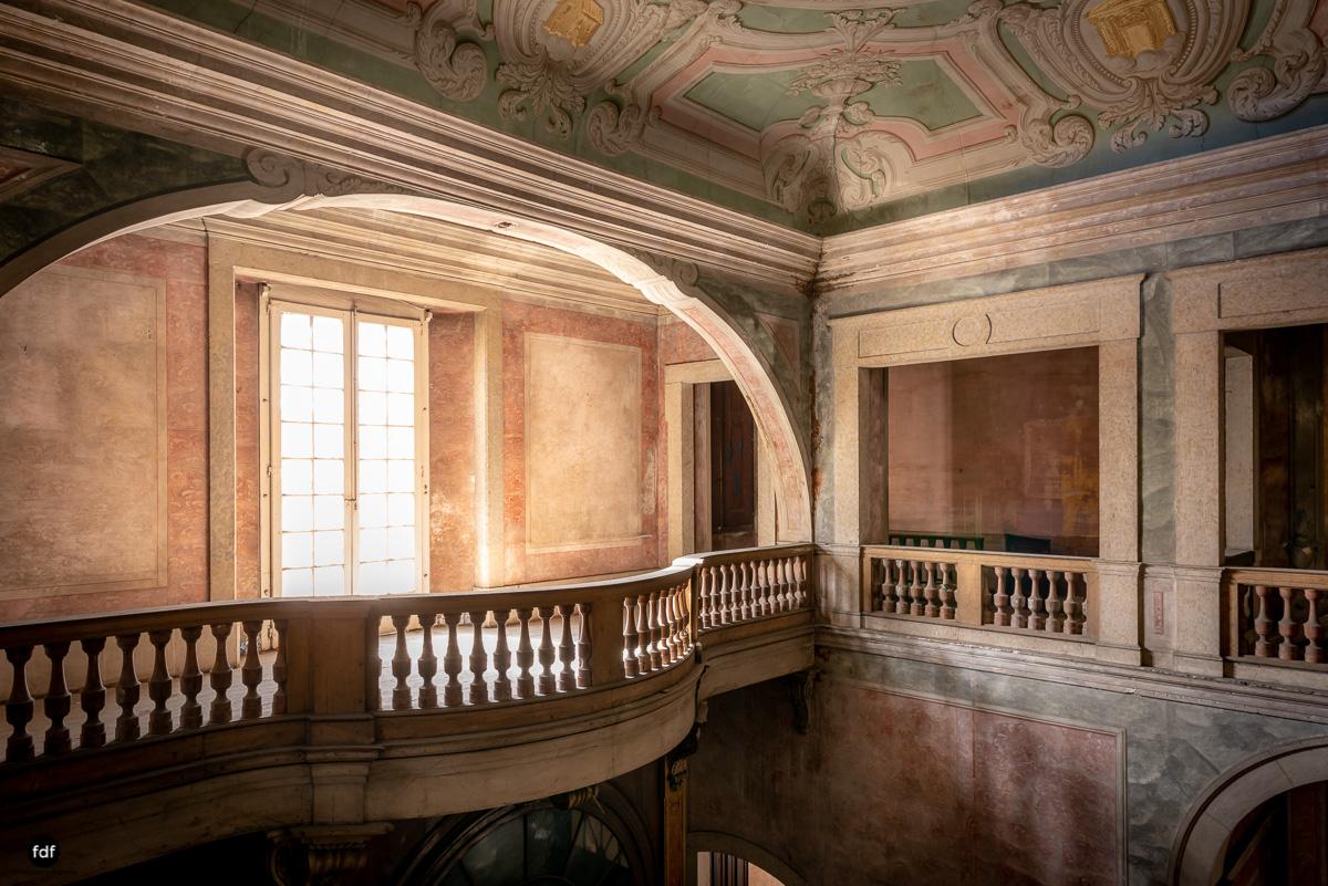 Palacio RG-Museum-Herrenhaus-Lost Place-Portugal-35.JPG