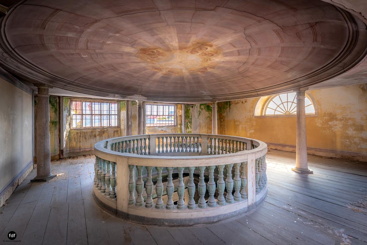 Palacio RG-Museum-Herrenhaus-Lost Place-Portugal-59.JPG