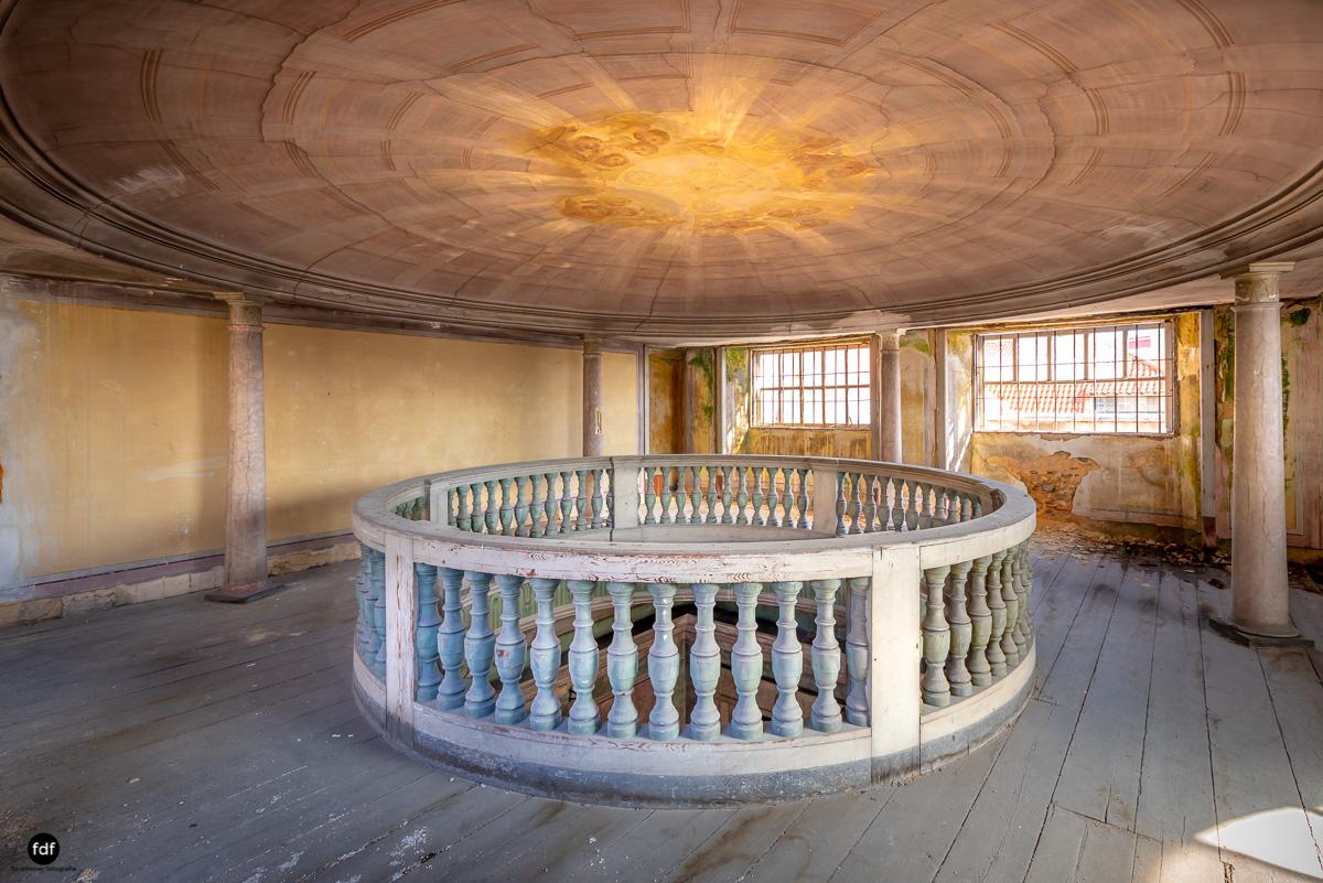 Palacio RG-Museum-Herrenhaus-Lost Place-Portugal-55.JPG