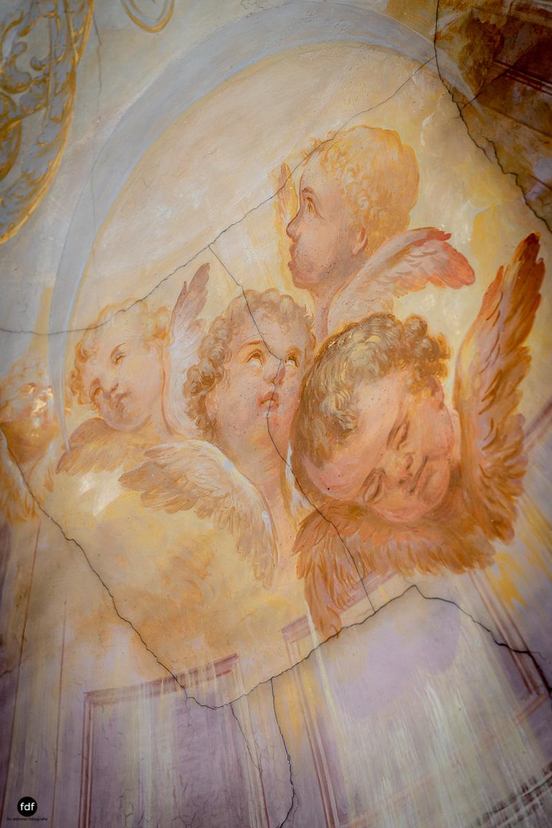 Palacio RG-Museum-Herrenhaus-Lost Place-Portugal-61.JPG