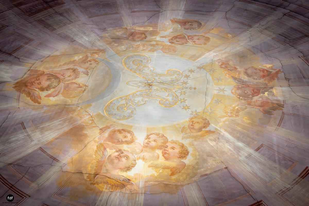 Palacio RG-Museum-Herrenhaus-Lost Place-Portugal-63.JPG
