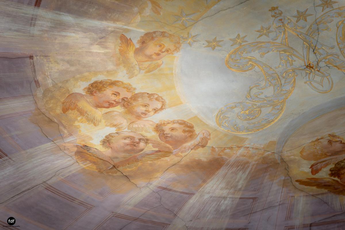 Palacio RG-Museum-Herrenhaus-Lost Place-Portugal-67.JPG