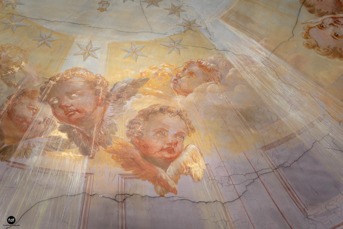 Palacio RG-Museum-Herrenhaus-Lost Place-Portugal-68.JPG