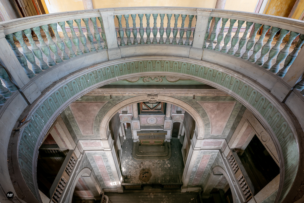 Palacio RG-Museum-Herrenhaus-Lost Place-Portugal-72.JPG