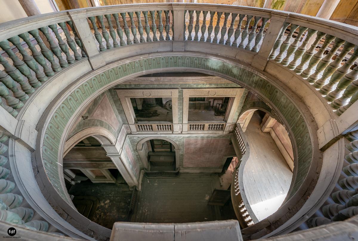 Palacio RG-Museum-Herrenhaus-Lost Place-Portugal-74.JPG
