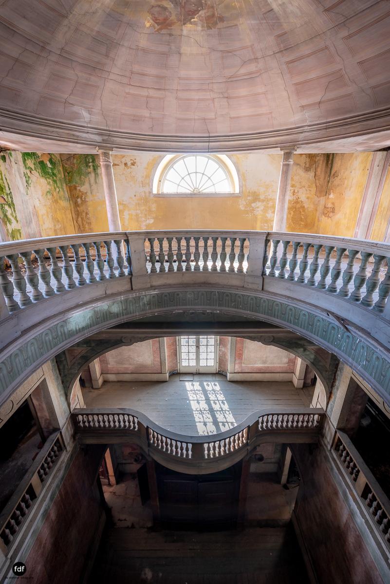 Palacio RG-Museum-Herrenhaus-Lost Place-Portugal-82.JPG