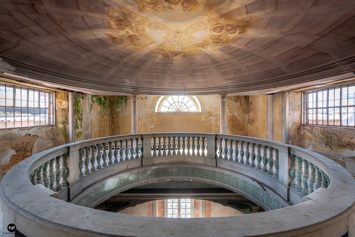 Palacio RG-Museum-Herrenhaus-Lost Place-Portugal-77.JPG
