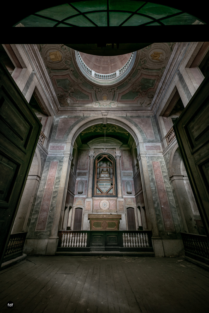 Palacio RG-Museum-Herrenhaus-Lost Place-Portugal-100.JPG