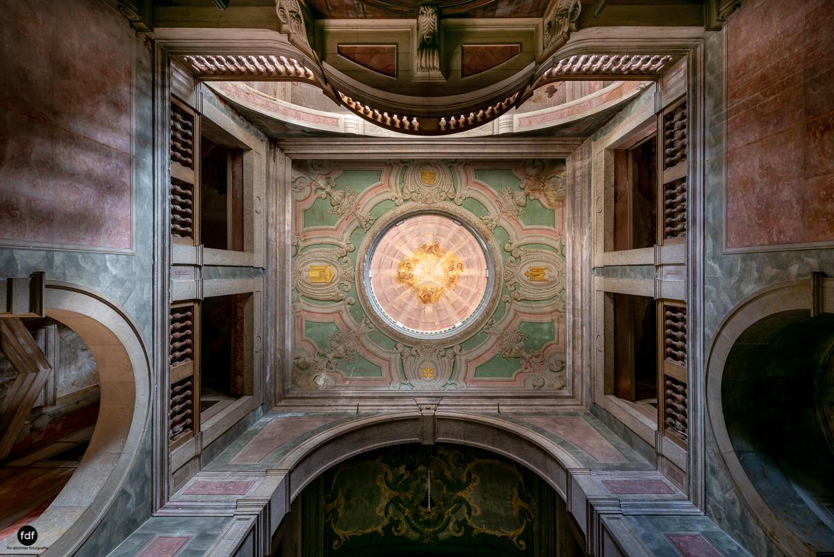 Palacio RG-Museum-Herrenhaus-Lost Place-Portugal-4.JPG
