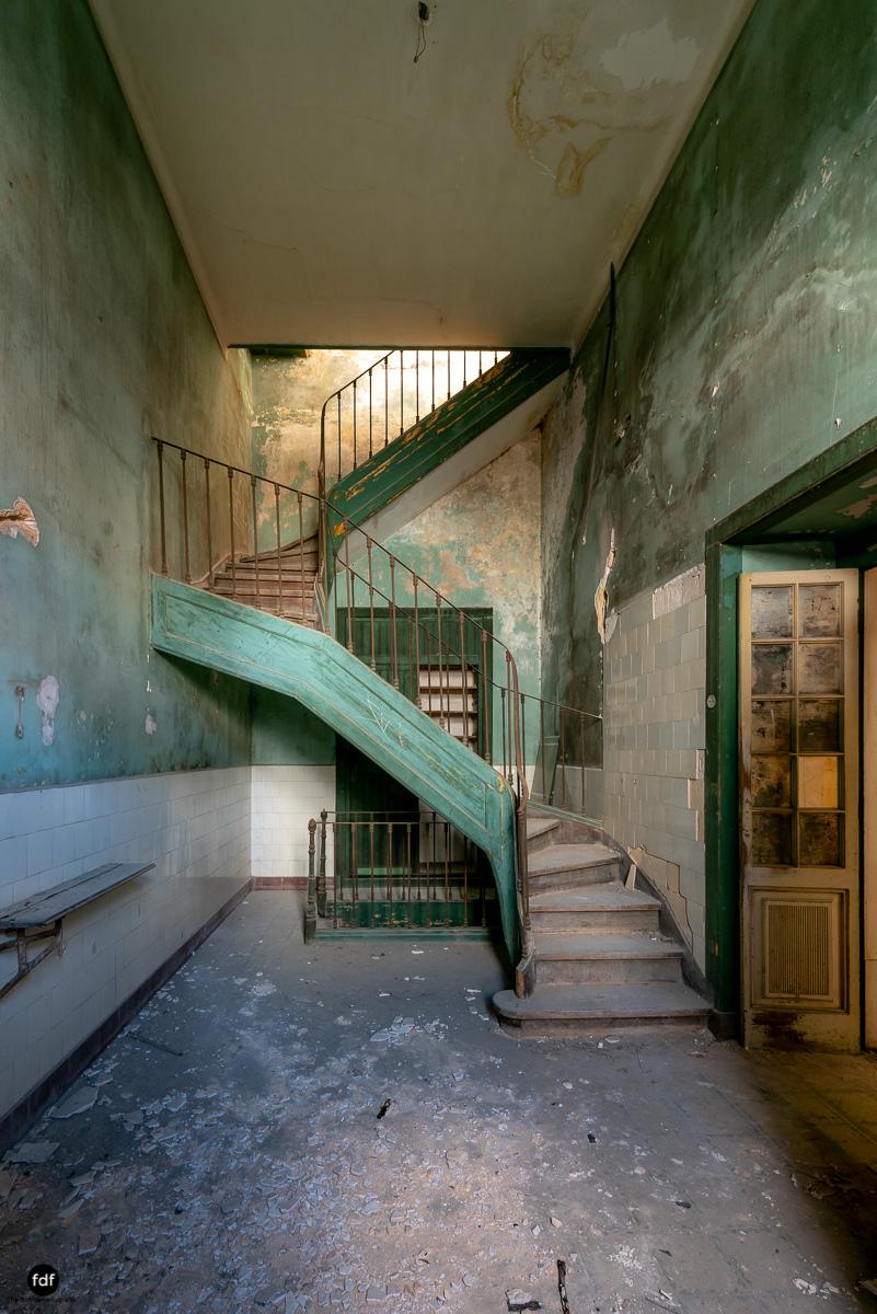 Palacio RG-Museum-Herrenhaus-Lost Place-Portugal-48.JPG