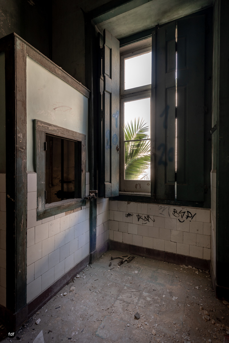 Palacio RG-Museum-Herrenhaus-Lost Place-Portugal-52.JPG