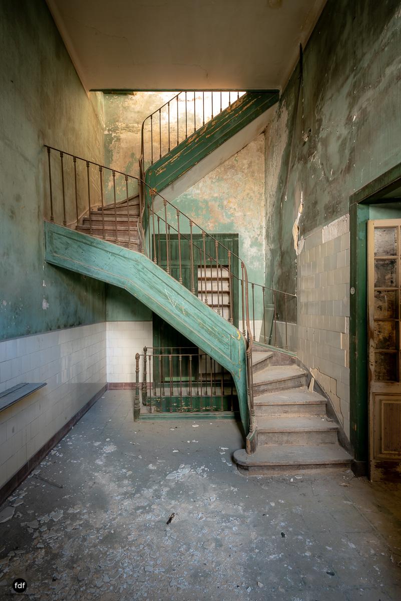 Palacio RG-Museum-Herrenhaus-Lost Place-Portugal-89.JPG