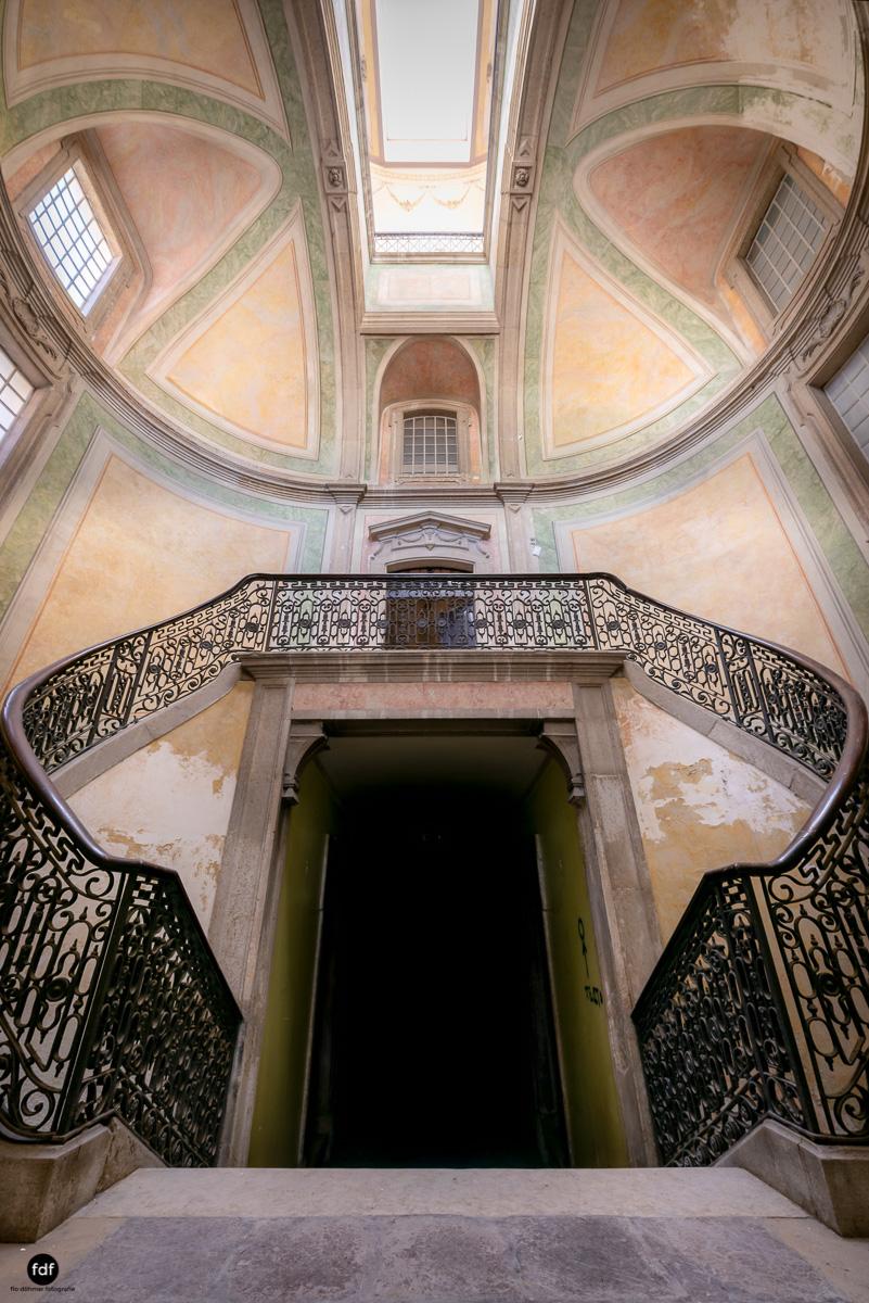 Palacio RG-Museum-Herrenhaus-Lost Place-Portugal-110-Bearbeitet.JPG