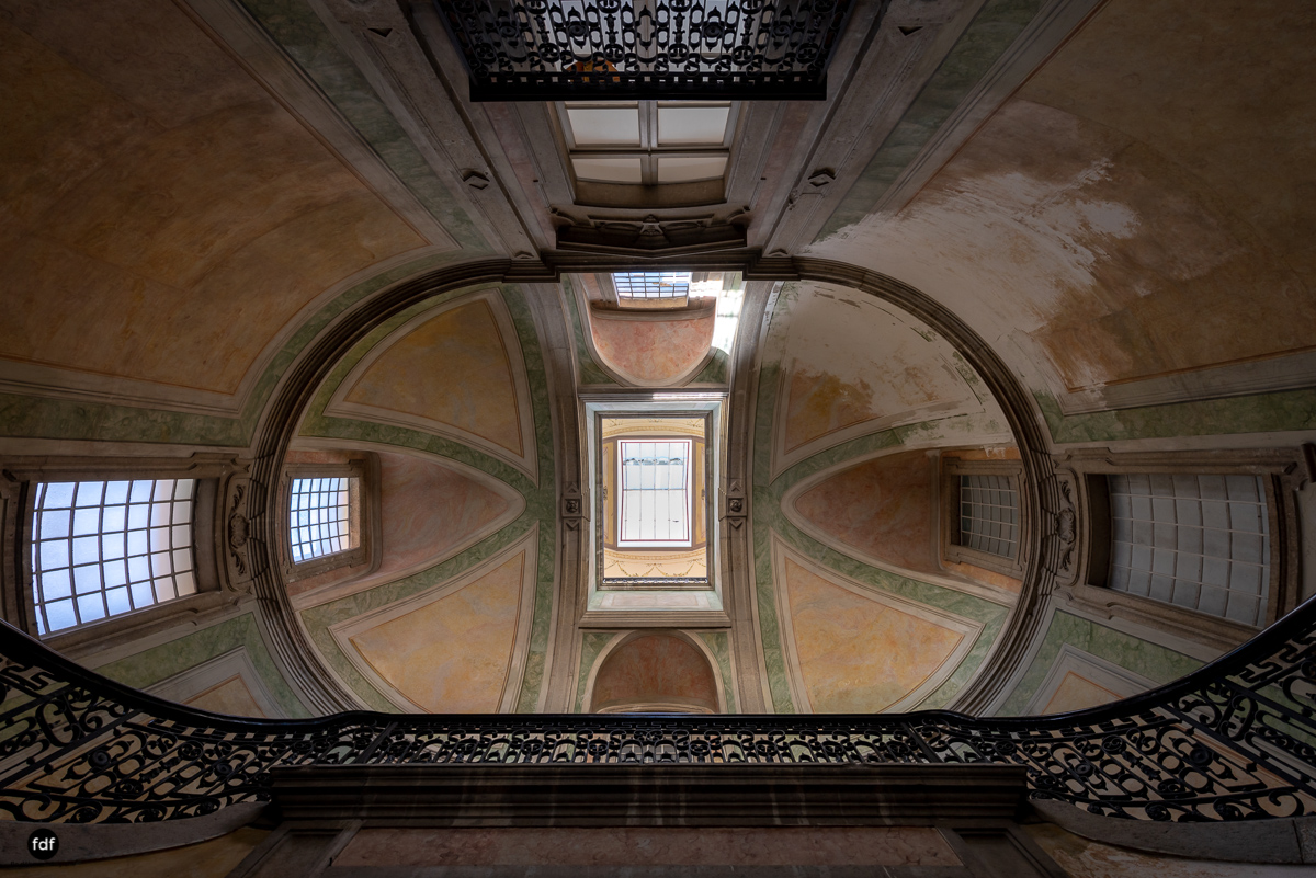 Palacio RG-Museum-Herrenhaus-Lost Place-Portugal-127.JPG