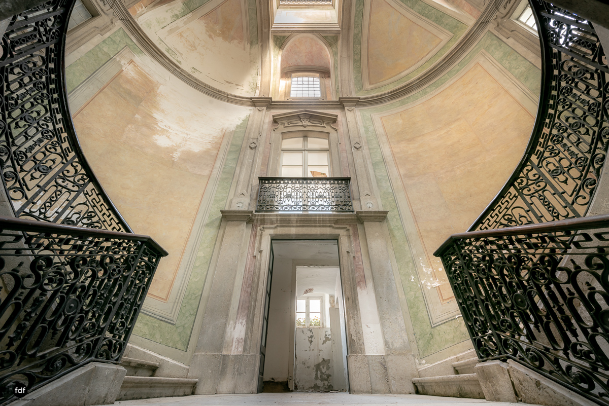 Palacio RG-Museum-Herrenhaus-Lost Place-Portugal-105.JPG
