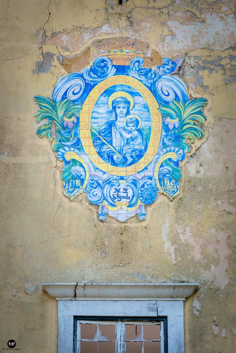 Palacio da C-Hotel Kennedy-Strand-Lost Place-Portugal-5.JPG