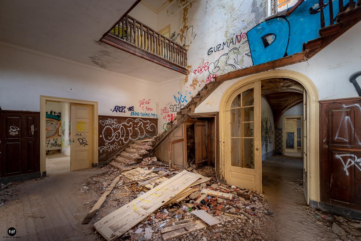 Palacio da C-Hotel Kennedy-Strand-Lost Place-Portugal-60.JPG