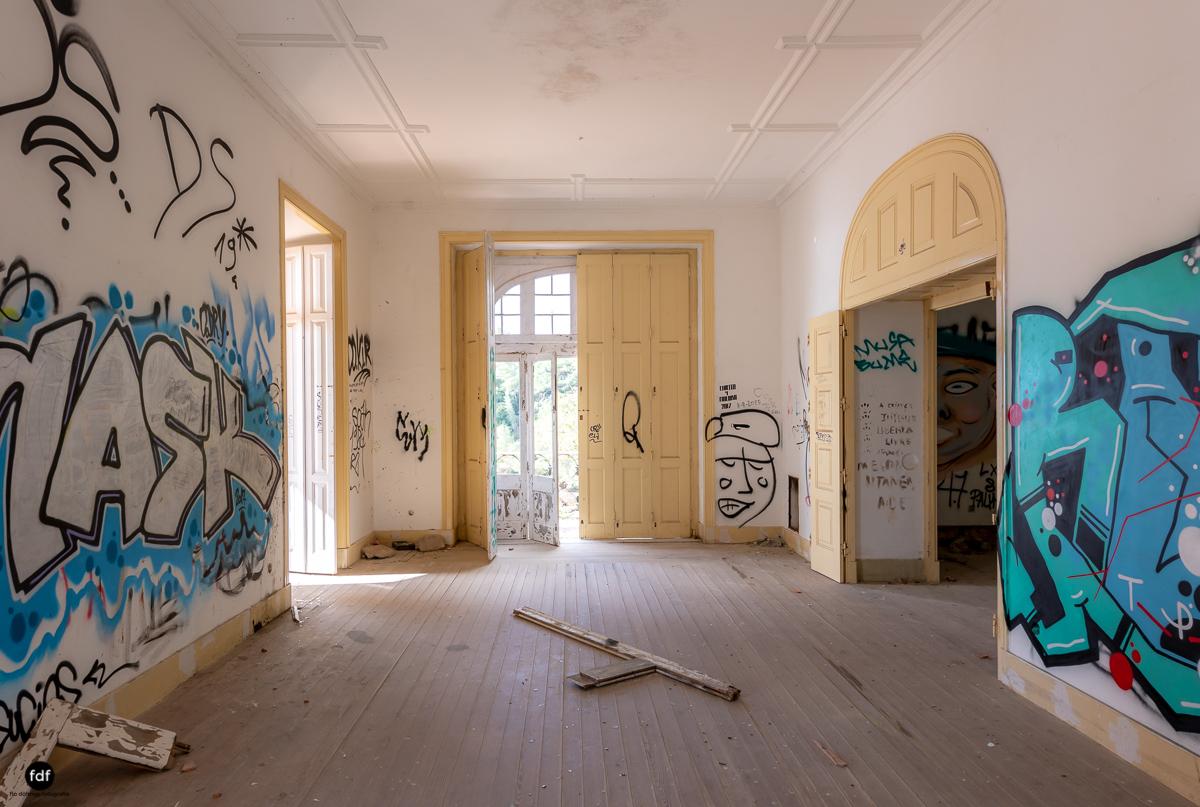 Palacio da C-Hotel Kennedy-Strand-Lost Place-Portugal-68.JPG