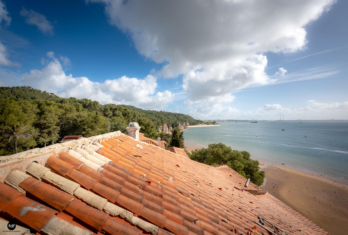 Palacio da C-Hotel Kennedy-Strand-Lost Place-Portugal-85.JPG