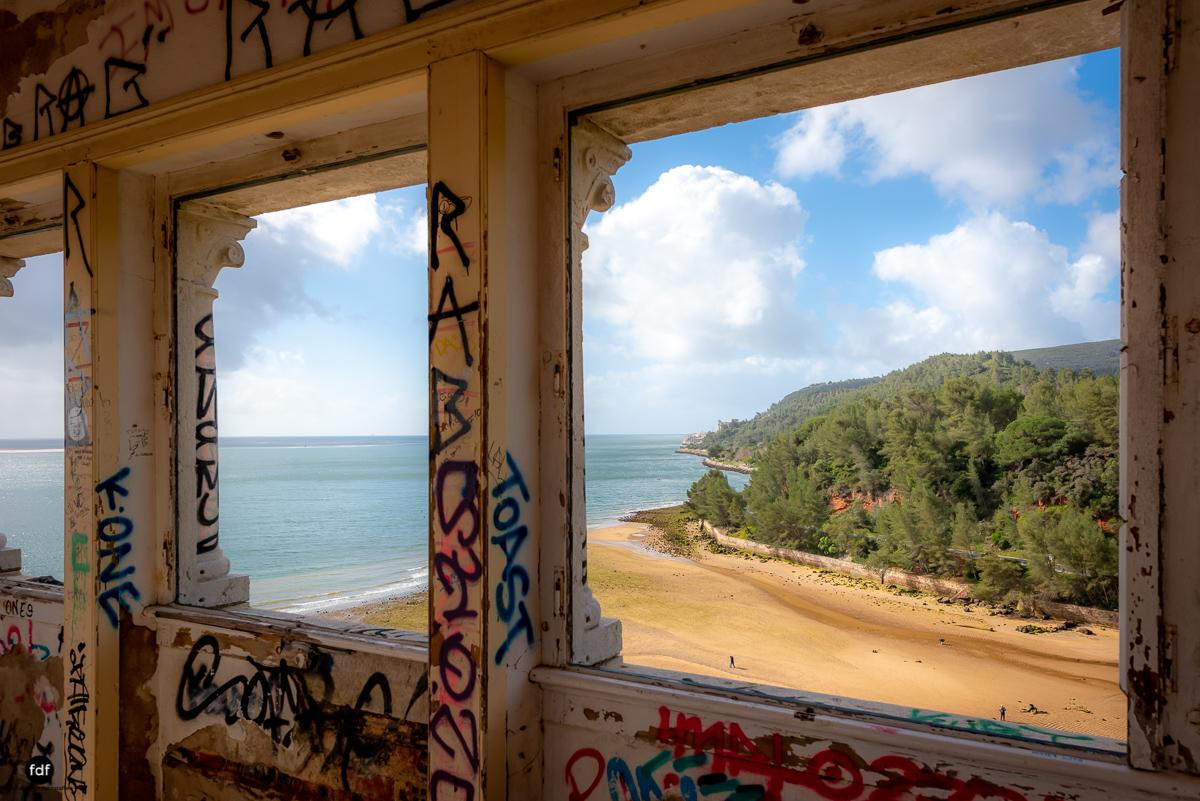 Palacio da C-Hotel Kennedy-Strand-Lost Place-Portugal-92.JPG