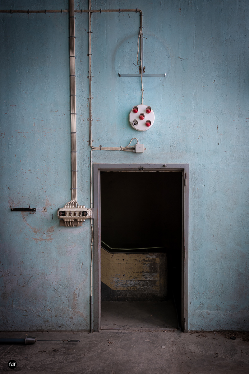 Agrocenter-Silo-Industrie-Lost Place-Luxemburg-27.JPG