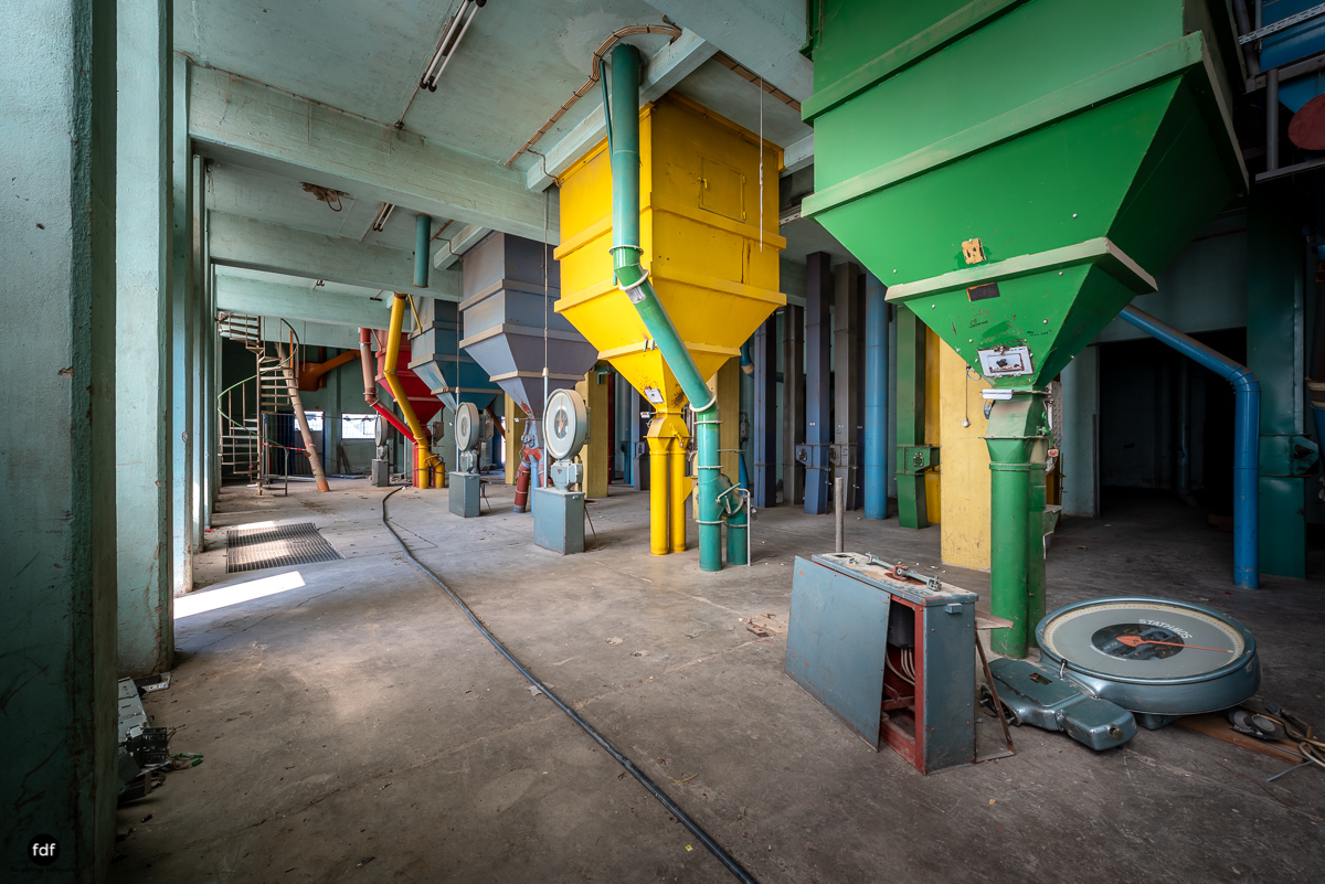 Agrocenter-Silo-Industrie-Lost Place-Luxemburg-25.JPG