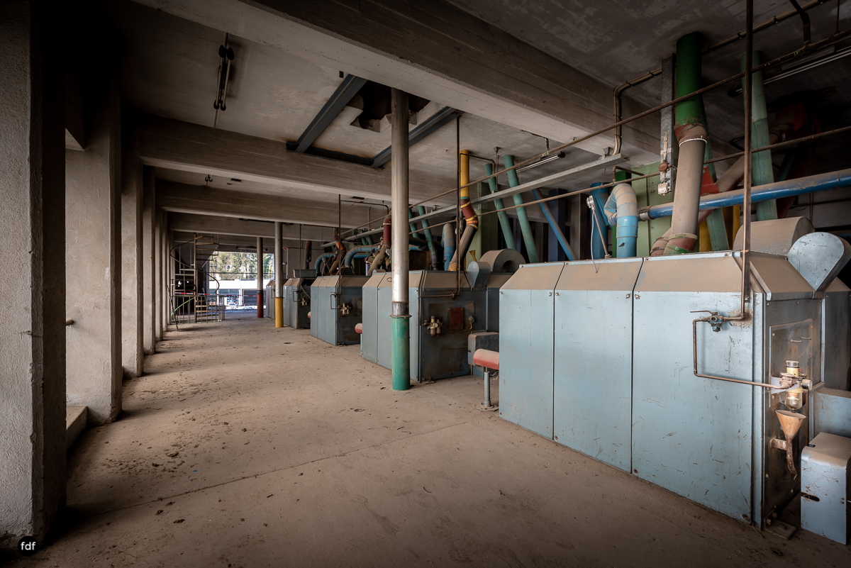 Agrocenter-Silo-Industrie-Lost Place-Luxemburg-35.JPG