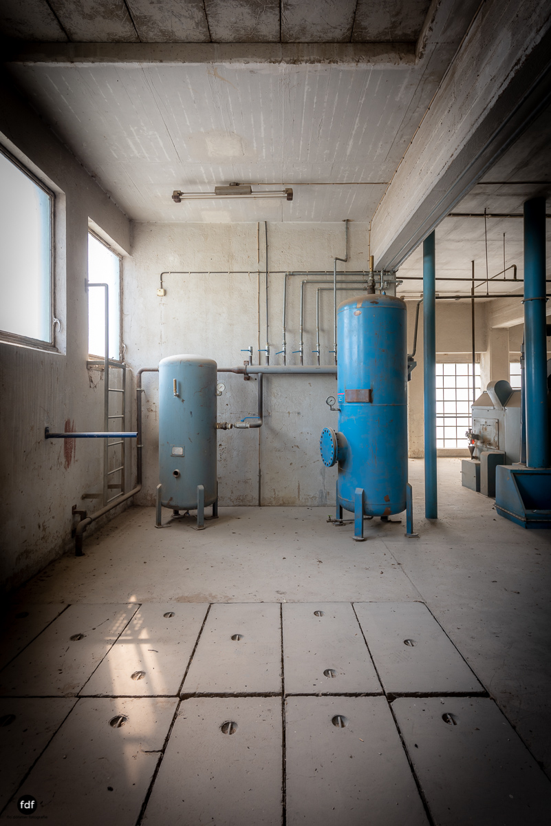 Agrocenter-Silo-Industrie-Lost Place-Luxemburg-46.JPG