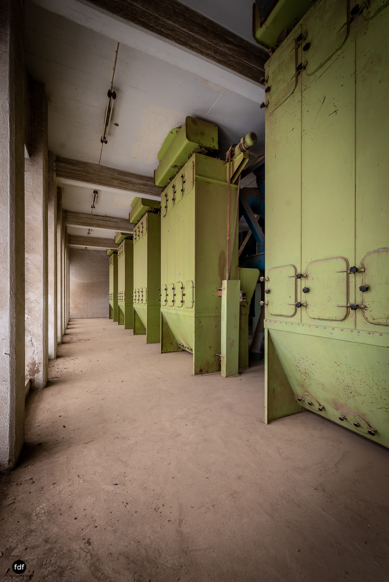Agrocenter-Silo-Industrie-Lost Place-Luxemburg-67.JPG