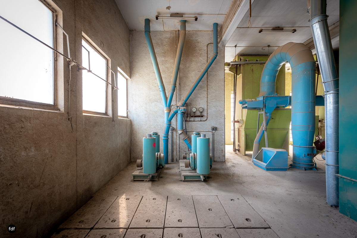 Agrocenter-Silo-Industrie-Lost Place-Luxemburg-73.JPG