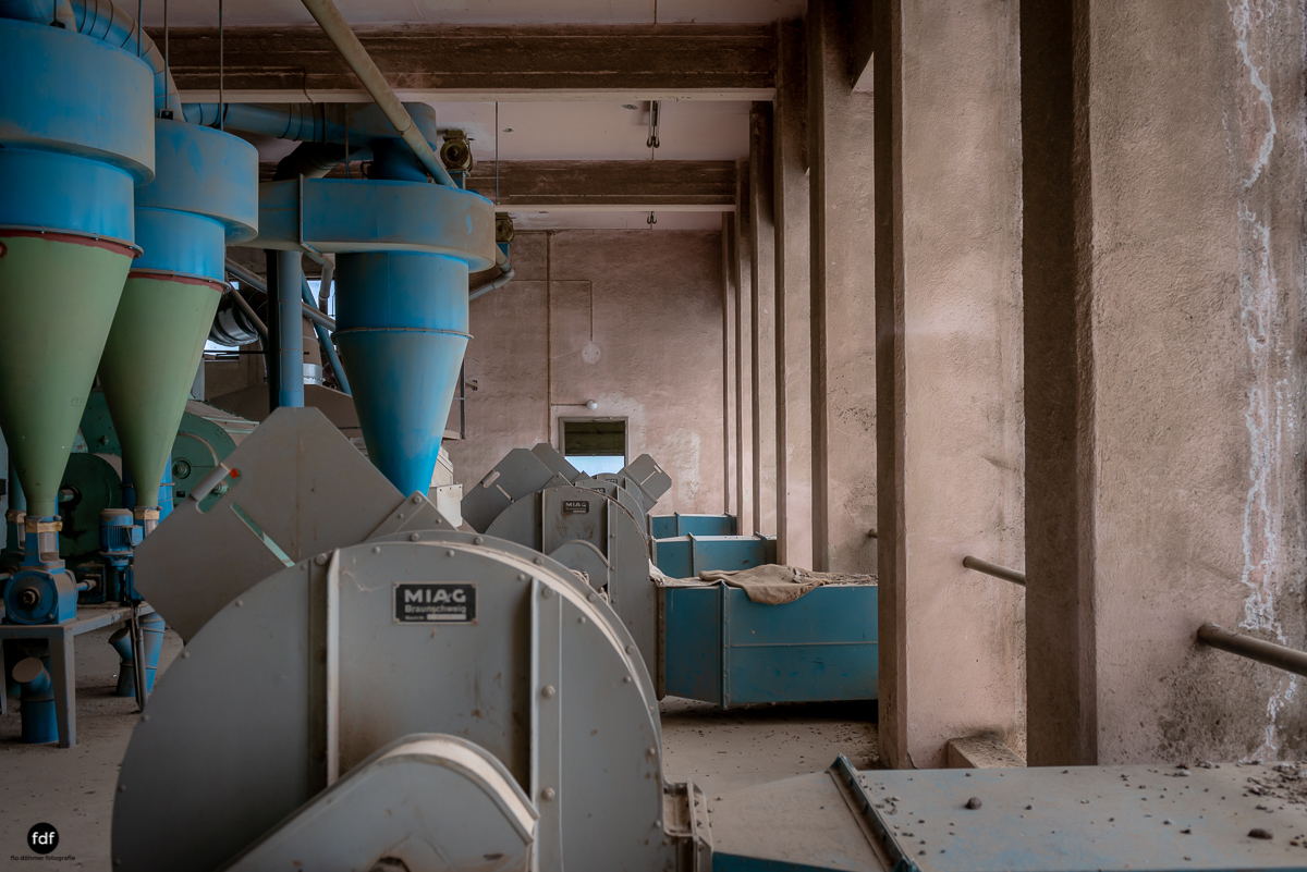 Agrocenter-Silo-Industrie-Lost Place-Luxemburg-91.JPG