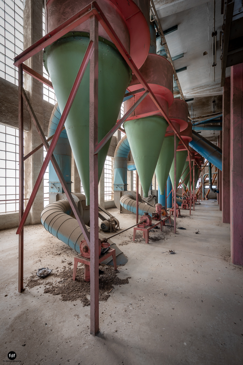 Agrocenter-Silo-Industrie-Lost Place-Luxemburg-95.JPG