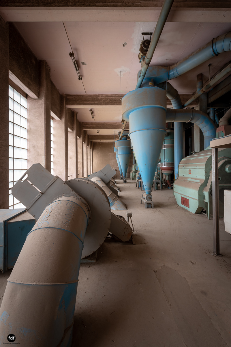 Agrocenter-Silo-Industrie-Lost Place-Luxemburg-92.JPG