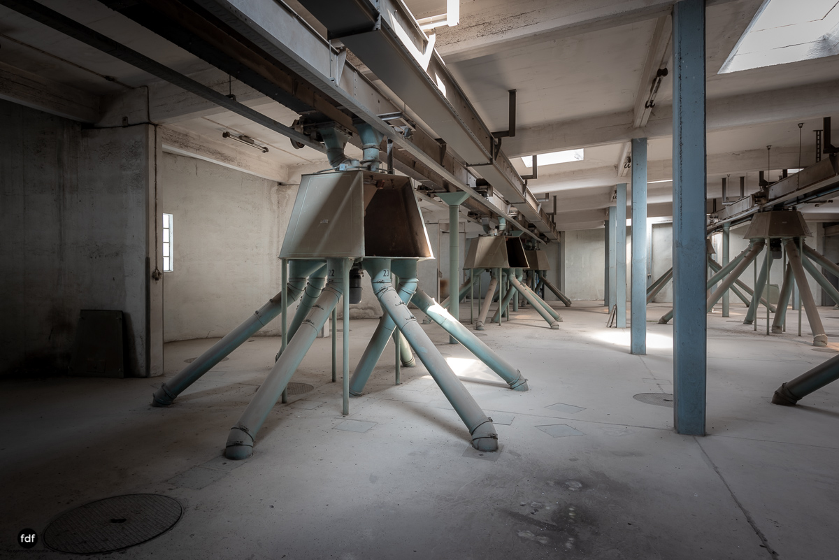 Agrocenter-Silo-Industrie-Lost Place-Luxemburg-98.JPG